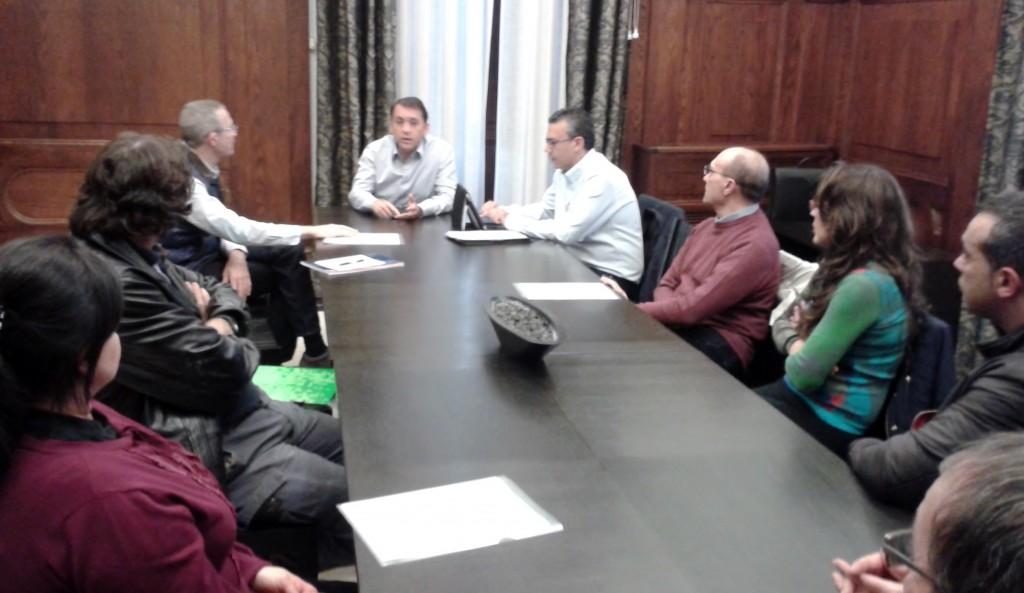 20150323_alcalde JD
