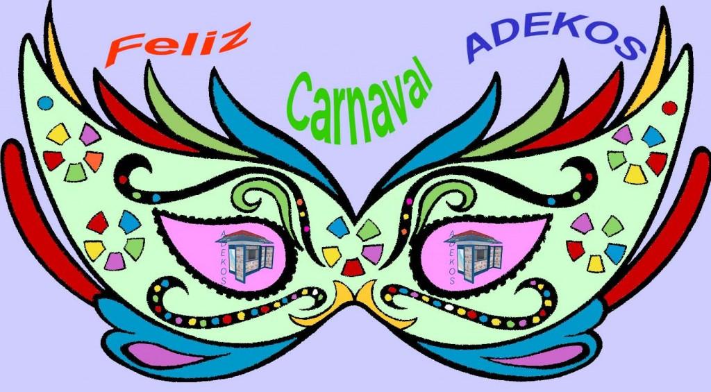 CartelCanaval17